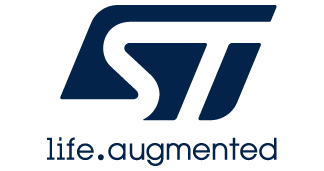 Timesys Semiconductor Partner STMicroelectronics