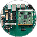 Embedded Linux for Qualcomm DragonBoard 800