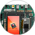 Embedded Linux for Qualcomm DragonBoard 810 border=