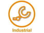 Timesys software engineering services has helped customers in the industrial controls industry