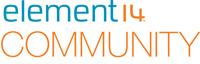 element14 Community