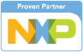 Timesys is an NXP Proven Partner