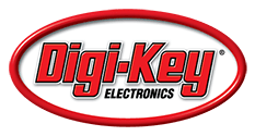 Timesys Channel Partner Digi-Key