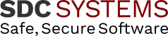 Timesys Channel Partner SDC Systems