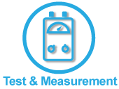 Timesys software engineering services has helped customers in the test and measurement industry