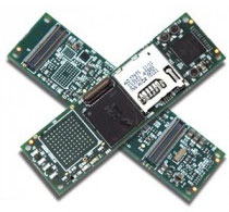 embedded Linux software development solution for Gumstix Overo Earth Fire Water Air and Iron COMs