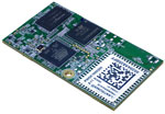 embedded Linux software development solution for Lantronix PremierWave SE1000 64MB