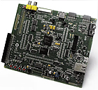 Timesys embedded Linux solutions for Renesas RZ/A1H