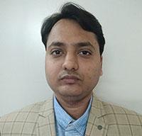 Harish Bansal, Timesys