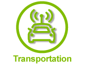 Timesys software engineering services has helped customers in the transportation industry
