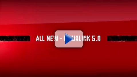 play LinuxLink 5.0 video