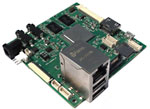 embedded Linux for Freescale i.MX6Q Sabre Lite