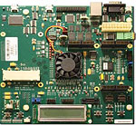 embedded Linux for MIPS processors and associated development boards