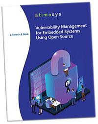 Free E-Book, Best Practices for CVE Exposure Risk Management
