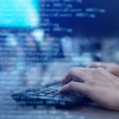 Best Practices for Vulnerability Monitoring and Remediation webinar