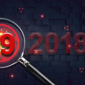 2018 saw major milestones in IoT emebedded system security