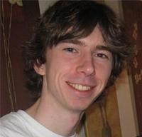 Greg Malysa, Timesys principal engineer