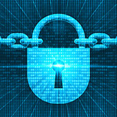 maintaining strong security for your IoT BSP