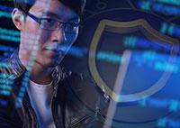 NXP-Timesys security standards webinar