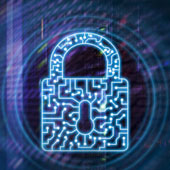 progress toward IoT embedded device security
