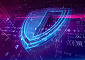 NXP Vigiles Demo Webcast: Supercharge your vulnerability management