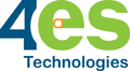 4ES Technologies, LLP is a Timesys Company