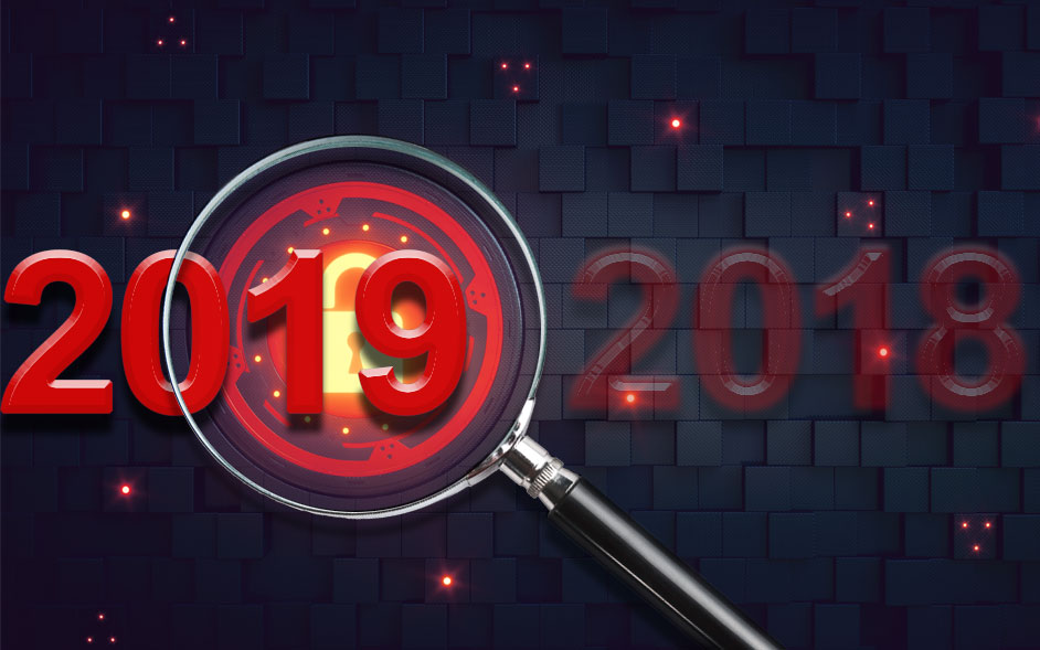 'Be Secure or Be Fined' … 2018's major milestones in IoT and embedded system security