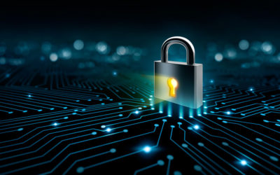 Embedded system security and the IT performance tradeoff