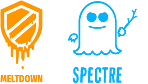 Meltdown and Spectre vulnerabilities | Timesys Linux