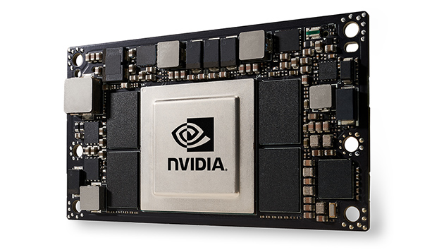 embedded Linux security solutions for NVIDIA® Jetson™ Nano TX2 Series Modules and Developer Kit