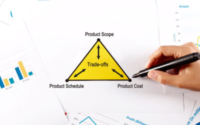 Secure Product Management: Reducing Security Trade-offs Part 1