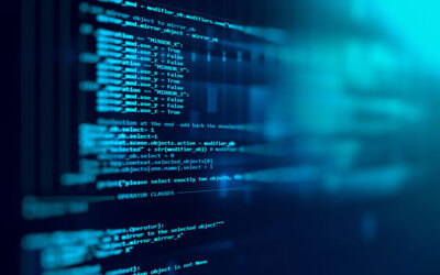 Best practices for triaging Common Vulnerabilities & Exposures (CVEs) in embedded systems: Top Three Questions Answered