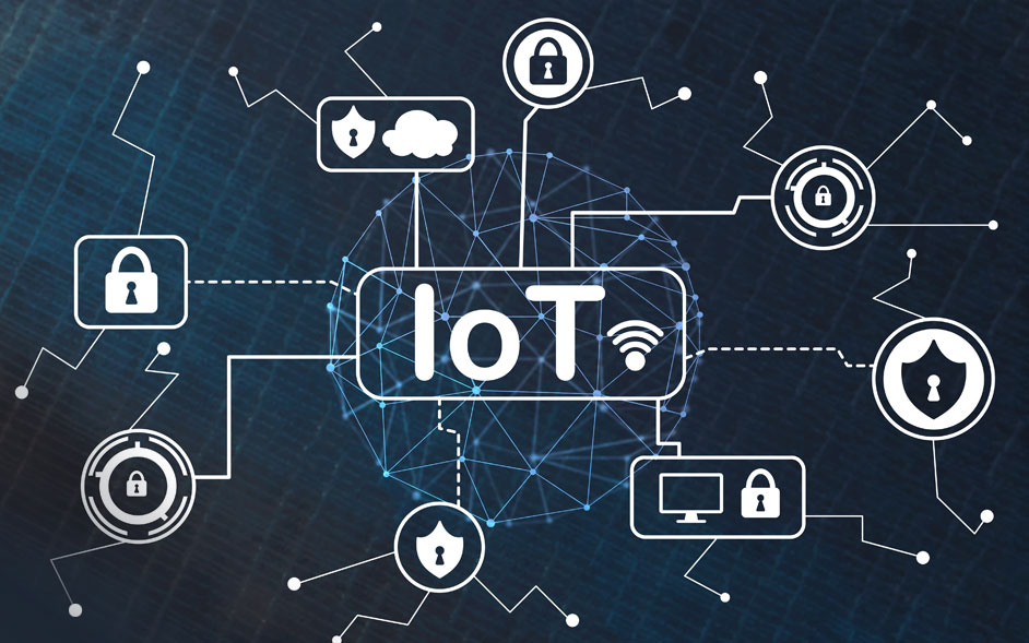 Vulnerability management for Internet of Things and embedded systems